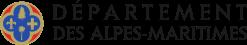 Aller vers le site du Département des Alpes Maritimes